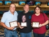 18th Annual Family Resource Bowlathon