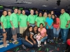 FRC 19th Annual Bowlathon