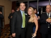 2011 Children's Hero Award Gala