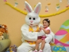 2easter-bunny-april-16-2011-4
