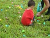 3easter-egg-hunt-april-16-2011