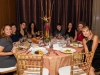 15-frc-2012-hero-award-gala-3424_w