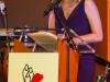 22-frc-2012-hero-award-gala-3474_w