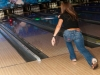 04_family-resource-center-bowlathon-6144