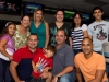 family-resource-center-bowlathon-2218