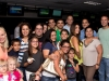 family-resource-center-bowlathon-2224