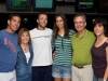 family-resource-center-bowlathon-2225