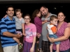 family-resource-center-bowlathon-2230