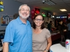 family-resource-center-bowlathon-6109
