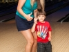 family-resource-center-bowlathon-6125