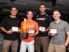 family-resource-center-bowlathon-6204_web