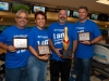 family-resource-center-bowlathon-6206_web