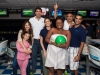 family-resource-center-bowlathon