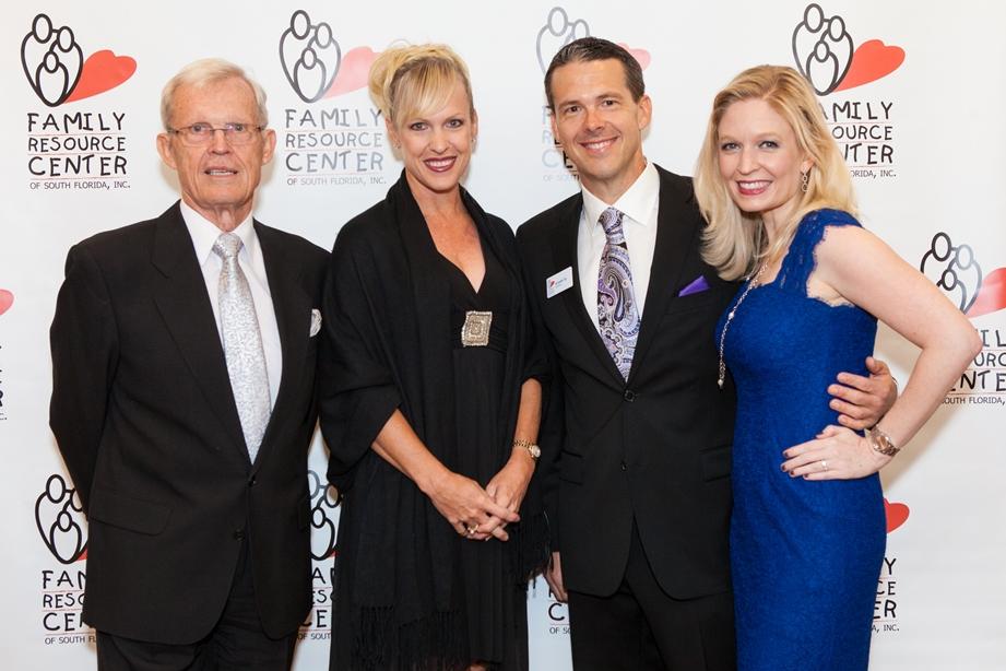 FRC Children's Hero Awards Gala