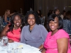 FRC Children's Hero Awards Gala