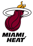 Official HEAT logo