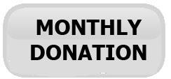 Monhly-donationweb