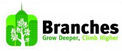 BranchesLogo-tight margin