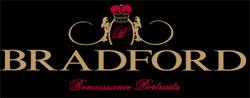 Bradford_Logo