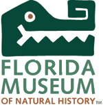 Florida_Museum_of_Natural_History_(emblem)
