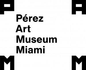 Perez-Art-2