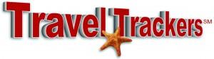 TravelTrackers-Logo-PrintMedia-RGB