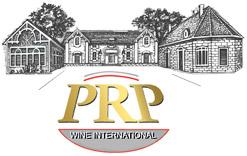 PRP logo