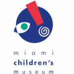 Miami-Childrens-Museum