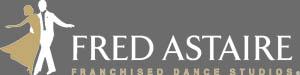 fads_main_logo
