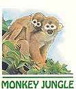 MonkeyJungle