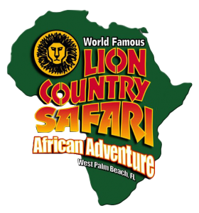 lion-county-safari-logo