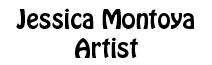 Jessica-Montoya