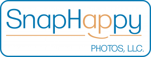 SNAPHAPPY-Logo_rgb