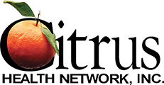 Citrus Healt Logo